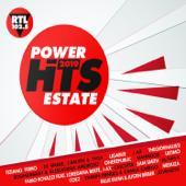 Artisti Vari-RTL 102.5 Power Hits Estate 2019