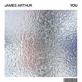 James Arthur-YOU