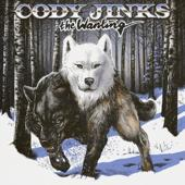 Cody Jinks-The Wanting
