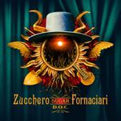 hit download D.O.C. Zucchero