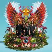 tracklist album Silbermond Schritte