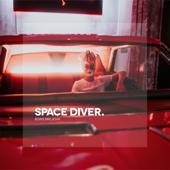 tracklist album Boris Brejcha Space Diver