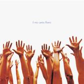 tracklist album Lucio Battisti Il mio canto libero