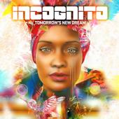 Incognito-Tomorrow s New Dream