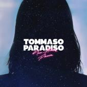 popsingle-top Tommaso Paradiso Non avere paura