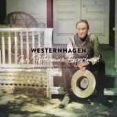 tracklist album Westernhagen Das Pfefferminz-Experiment (Woodstock-Recordings, Vol. 1)