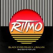 hit download RITMO (Bad Boys for Life) Black Eyed Peas & J Balvin