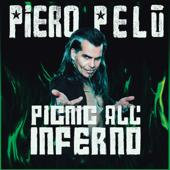 rocksingle-top Piero Pelù Picnic all'inferno