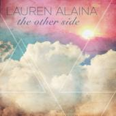singolo Lauren Alaina The Other Side