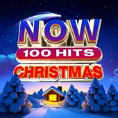 tracklist album Various Artists NOW 100 Hits Christmas