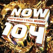 Various Artists-NOW That s What I Call Music! 104