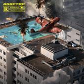 hit download Rooftop SCH