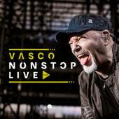 tracklist album Vasco Rossi VASCO NONSTOP LIVE