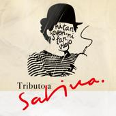 Varios Artistas-Tributo a Sabina: Ni Tan Joven Ni Tan Viejo