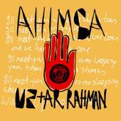 U2 & A. R. Rahman-Ahimsa