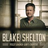 singolo Blake Shelton Nobody But You (feat. Gwen Stefani)