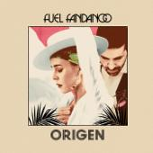 tracklist album Fuel Fandango Origen