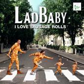 singolo LadBaby I Love Sausage Rolls