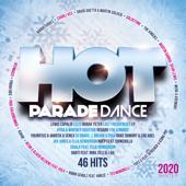 Artisti Vari-Hot Parade Dance Winter (2020)
