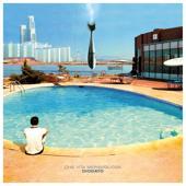 tracklist album Diodato Che vita meravigliosa