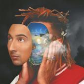 tracklist album Ghali DNA