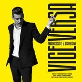 tracklist album Francesco Gabbani Viceversa