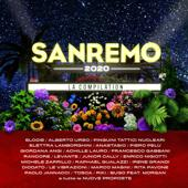 tracklist album Artisti Vari Sanremo 2020