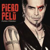 tracklist album Piero Pelù Pugili fragili