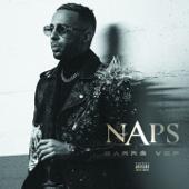 tracklist album Naps Carré vip
