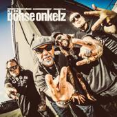 tracklist album Böhse Onkelz Böhse Onkelz