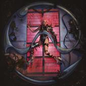 tracklist album Lady Gaga Chromatica