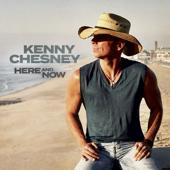 tracklist album Kenny Chesney Here and Now