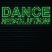 tracklist album DJ Albertino Dance Revolution (DJ Mix)