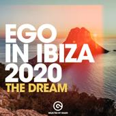 tracklist album MAGH Ego in Ibiza 2020 Selected by MAGH (The Dream)