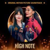 tracklist album Various Artists The High Note (Original Motion Picture Soundtrack)