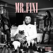 hit download Mr. Fini Guè Pequeno