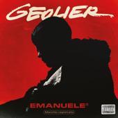tracklist album Geolier Emanuele (Marchio registrato)