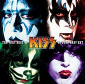 hit download I Was Made for Lovin  You Kiss