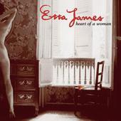 jazzsingle-top Etta James At Last