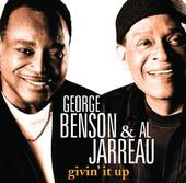 hit download Givin  It Up Al Jarreau & George Benson
