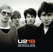hit download U218 Singles (Deluxe Version) U2