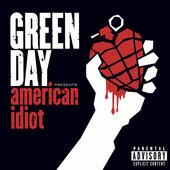 foto American Idiot (Deluxe Version)