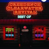 hit download Best of Creedence Clearwater Revival Creedence Clearwater Revival