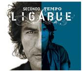 hit download Secondo Tempo (Deluxe Album - with Booklet) Ligabue