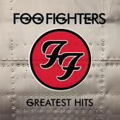 hit download Greatest Hits Foo Fighters