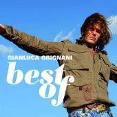 foto Best of: Gianluca Grignani