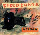 hit download Nelson (Bonus Track Version) Paolo Conte