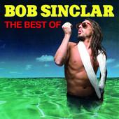 hit download The Best of Bob Sinclar Bob Sinclar