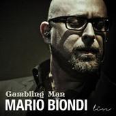 hit download Gambling Man - EP Mario Biondi