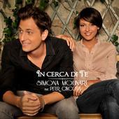 hit download In cerca di te (feat. Peter Cincotti) Simona Molinari
